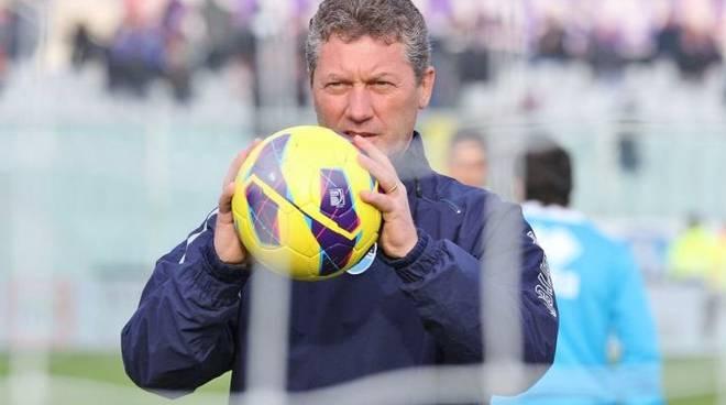 Fabrizio Ferron