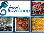 food travel shop