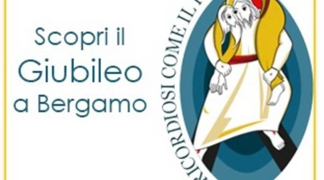 Giubileo Bergamo