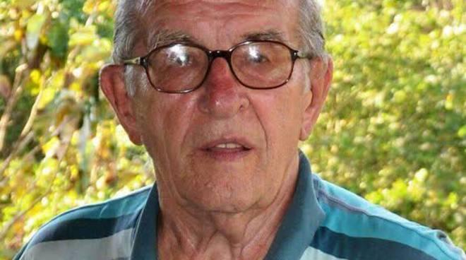 Giuseppe Foglieni