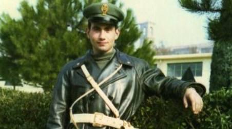Luigi D'Andrea