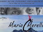 Mario Merelli