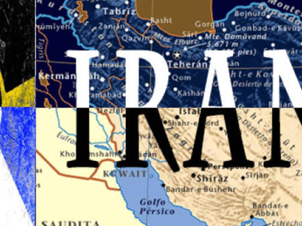 Cartina Europa E Medio Oriente.Il Nucleare Nel Medio Oriente I Suoi Significati Strategici Ed Economici Bergamonews