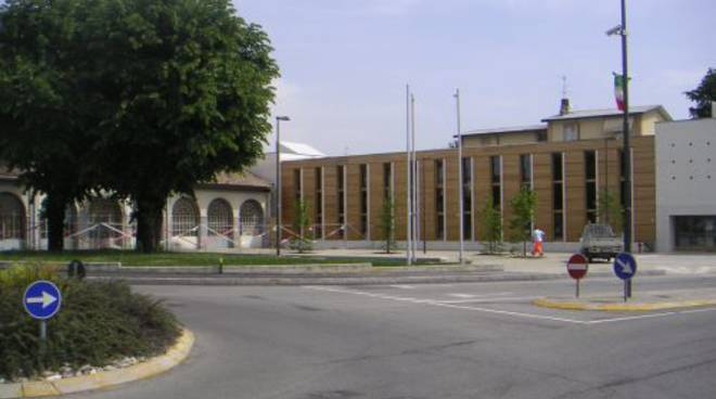 pedrengo municipio