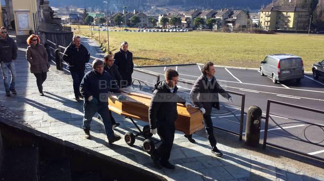 Piario, morti sospette