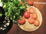 Pomodori costoluti