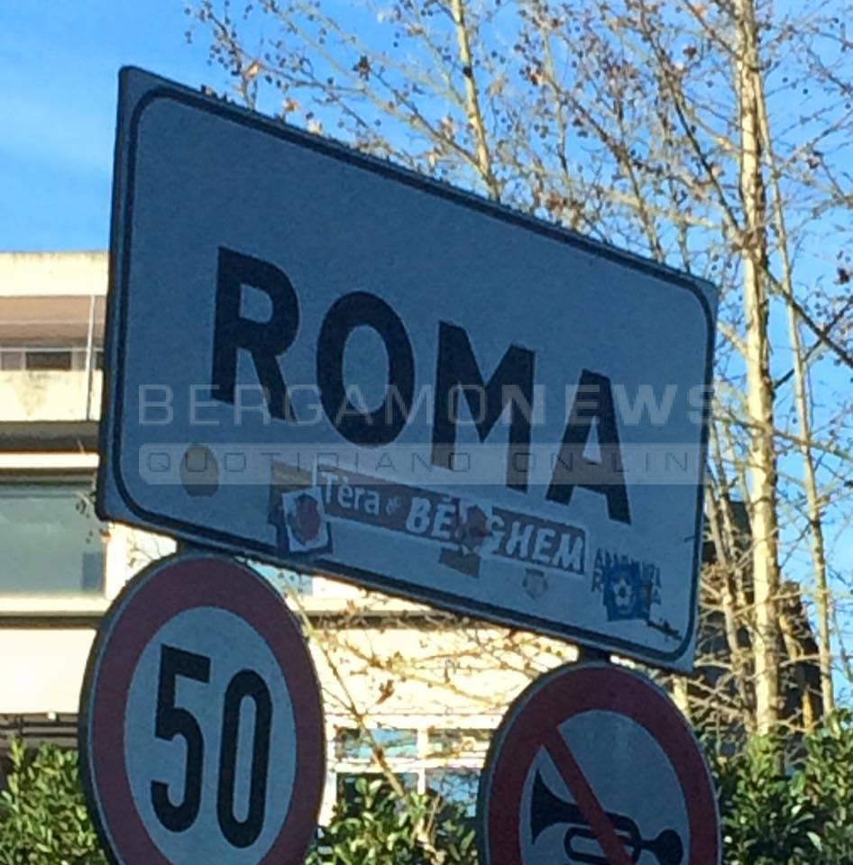 Roma Berghem