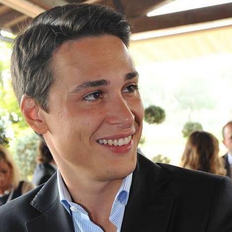 Stefano Benigni