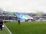 Atalanta-Juventus 0-2, il film della partita