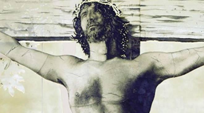 Cristo Bocia
