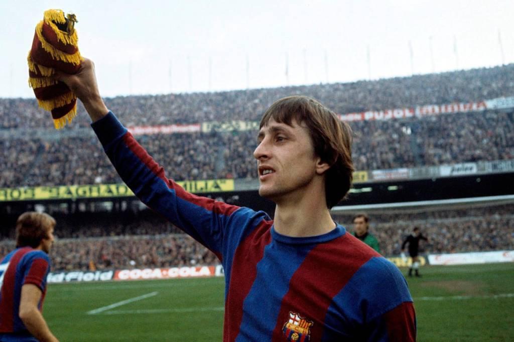 Cruyff 3