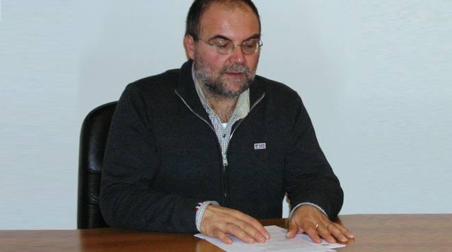 Daniele Rocchetti