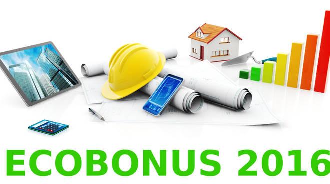 ecobonus
