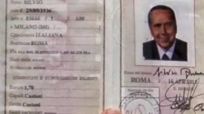 Ufficio Per Carta D Identità : Carta d identità elettronica e donazione degli organi la