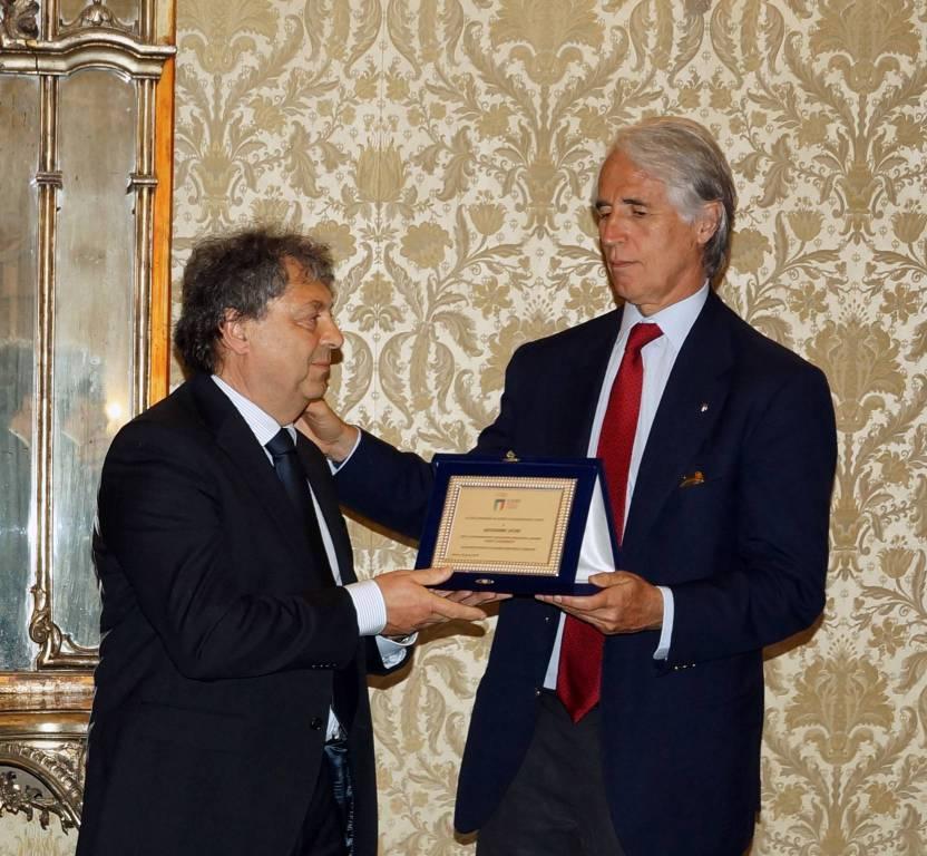 Giovanni Licini