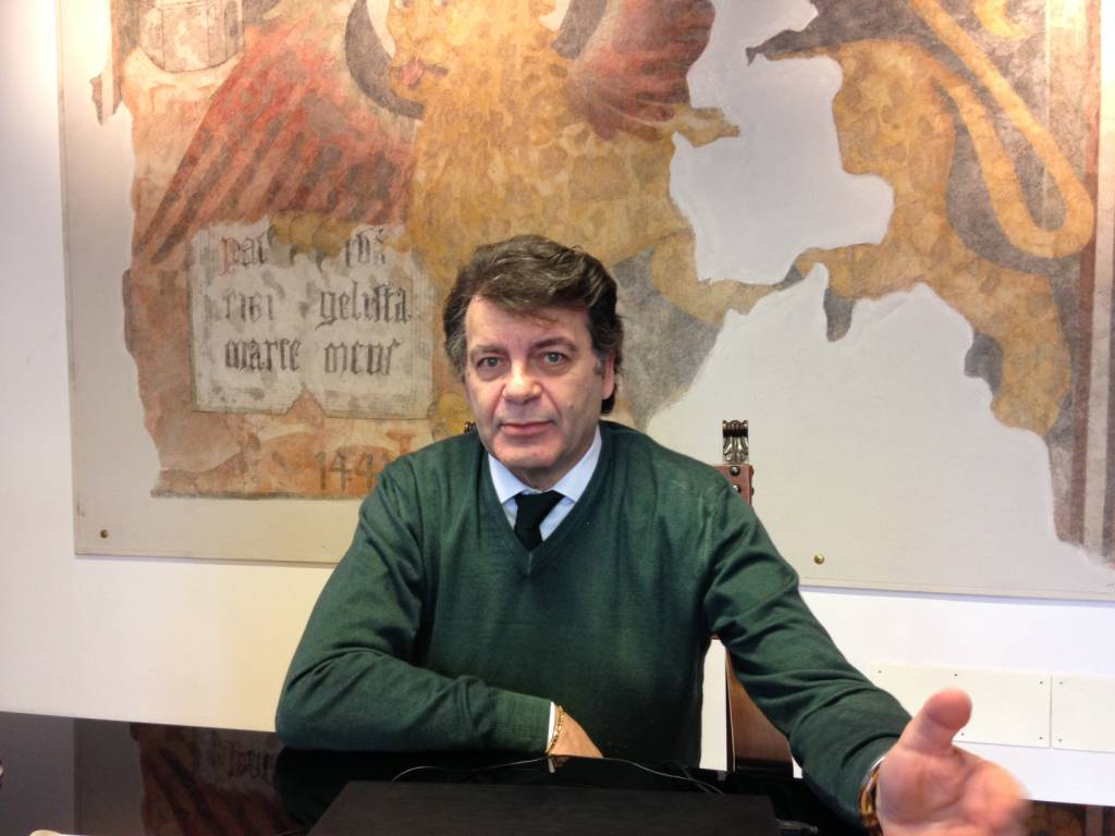 Guizzetti