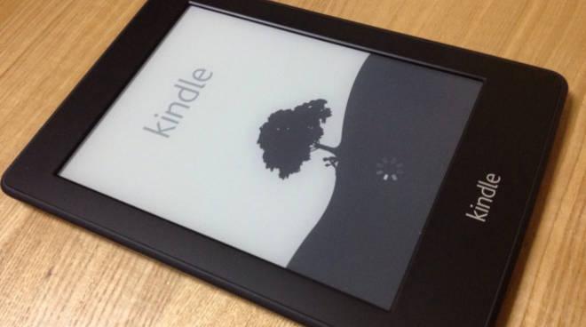 Kindle