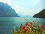Lago d'Iseo 2