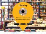 Libricity