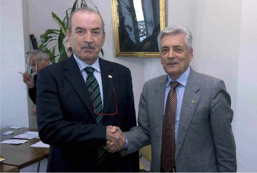 Luigi Pedrini
