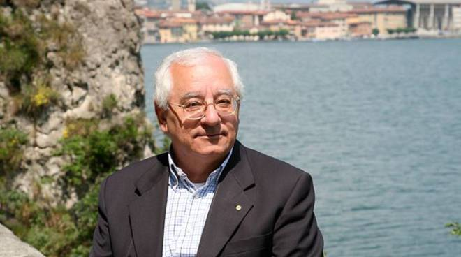 Mario Gualeni