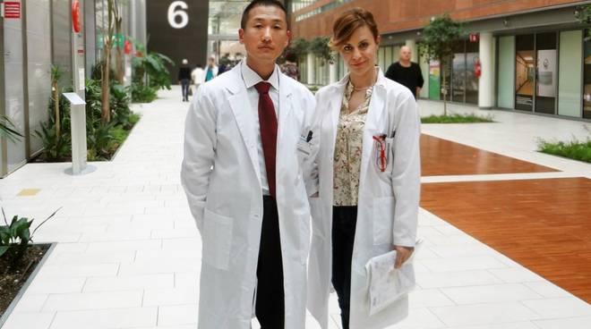 Medical Drama 2