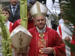 Monsignor Beschi