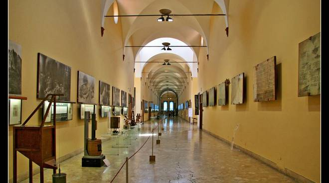Musei civici 1