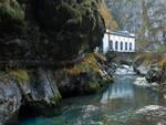Orrido Val Taleggio 3