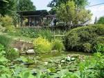 Orto Botanico 2