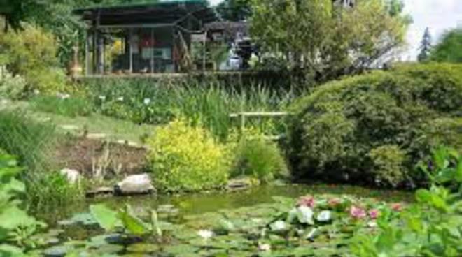"""Nasce """"Amici dell'Orto Botanico di Bergamo"""", l'associazione che ne promuove il patrimonio"""