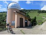 Osservatorio