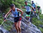 Pico Trail
