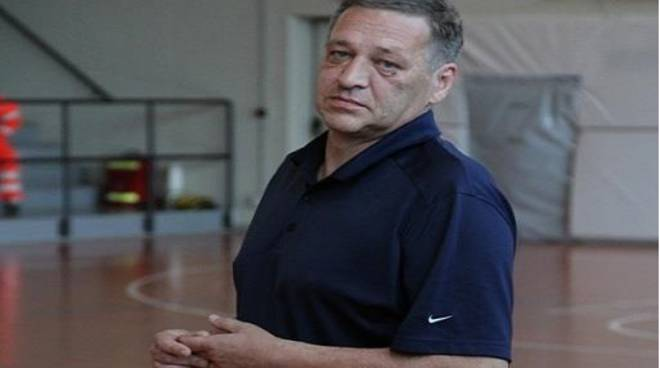 Pier David Agazzi