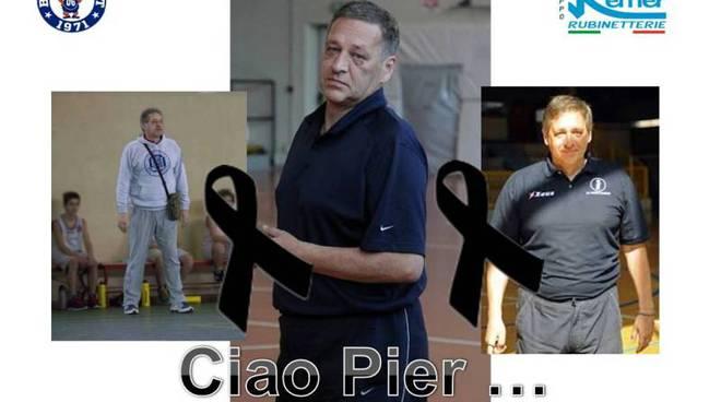 Pier Davide Agazzi