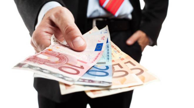 Prestiti Personali I Bergamaschi Sono I Lombardi Con I Debiti Più
