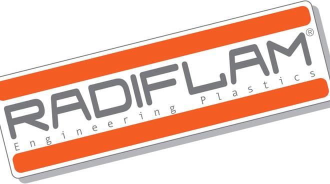 Radici Group