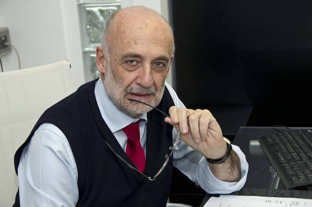 Roberto Bruni