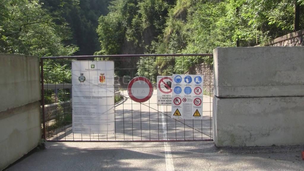 Val Serina