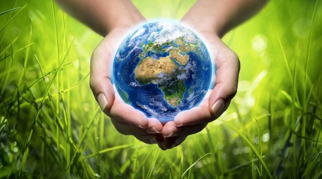 La Giornata Mondiale della Terra e la difficile cultura ambientale
