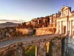 Bergamo 6
