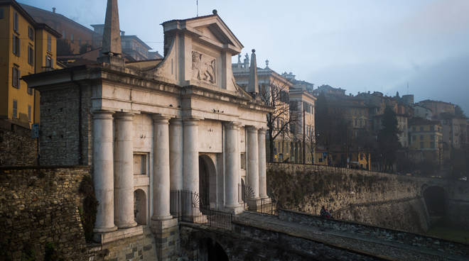 Bergamo blog francese 2