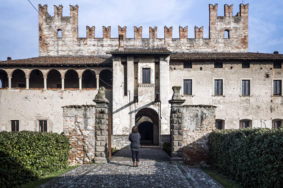 Bergamo blog francese 4
