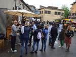 Big Food Festival - L'ultima giornata