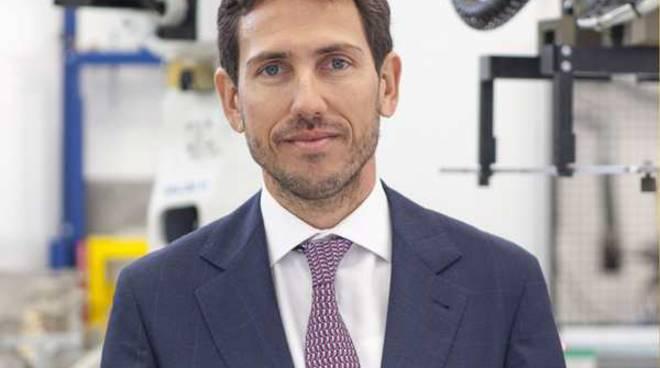 Diego Andreis