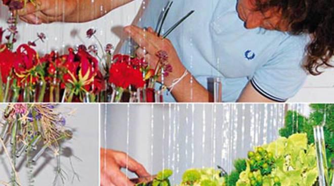 emiliano amadei fiorista