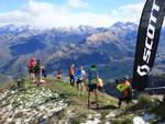 Formico Trail