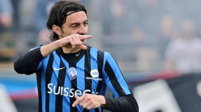 """Atalanta-Palermo, parla Giuseppe Biava: """"Gasperini? Il miglior tecnico che mi ha allenato"""""""