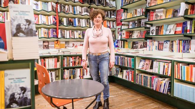 Libreria Palomar