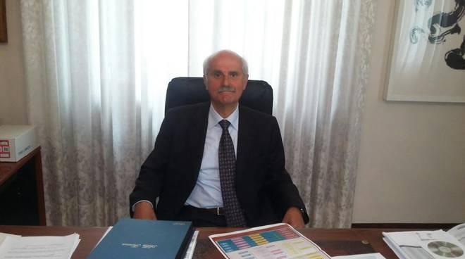 Lucio Marotta
